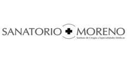 Sanatorio Moreno
